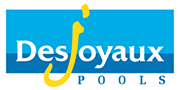Desjoyaux Pools Poolfilter